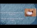Foot Fungus Miracle Treatment Epsom Salt