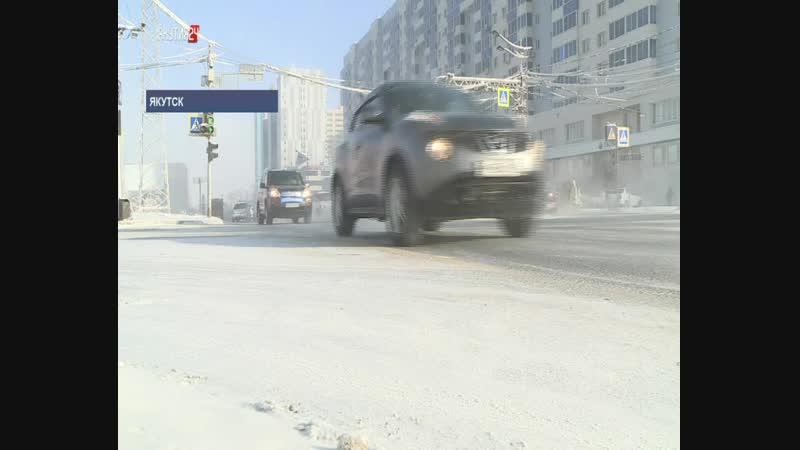 Мин.транспорта России готовят новый штраф водителям за превышения скорости