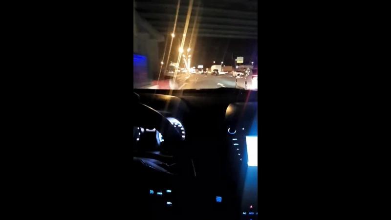 Азер Шукуров - Live