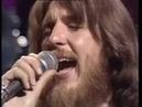 Three Dog Night - BBC In Concert {7 Dec 1972}