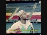 Неймар играет в FIFA с DJ Snake