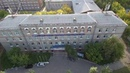 Siberian College of Transport and Construction