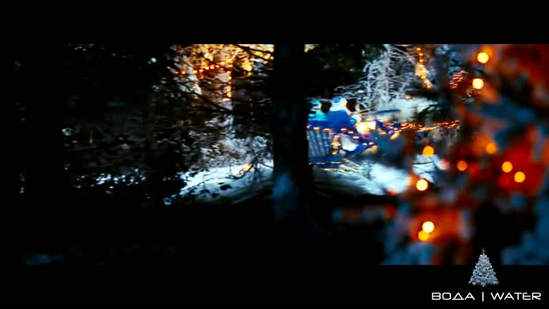 ВОДА   WATER - 2К19 (teaser)