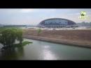 [5 звезд - все о туризме] ТОП-10 самых красивых городов России