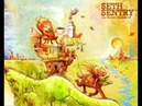 Seth Sentry - Train Catcher