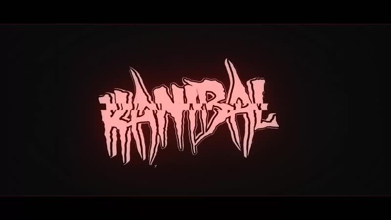 Intro the Kanibal