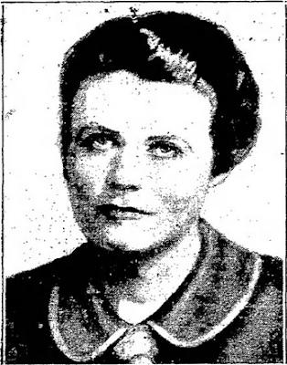 история о проклятии семьи штраль в феврале 1928 года жена доктора самуэля оливера нетертона, видного врача из канзаса, сша, была найдена мертвой в подвале своего дома, на ферме за пределами