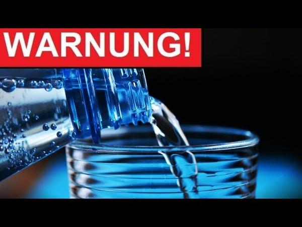 Früher alt durch Fluoride: Die Fluorid-Lüge