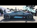 $150M Car Show Quail 2018