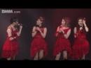 NMB48 Team N 4th Stage Mokugekisha (День рождения Миты Мао 2018.09.19)