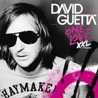David Guetta альбом One Love [Club Version]