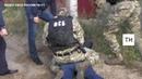 В Татарстане задержан главарь российского крыла «Хизб ут-Тахрир аль-Ислами»