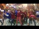 ГазМяс. Премьера! ⚽️ Football party