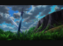 [OP 2] Sword Art Online: Alicization | SAO 3 | Мастера Меча Онлайн: Алисизация (Русские субтитры) [ПЕРВЫЕ!]