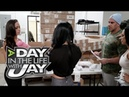 JAY CUTLER'S DAY IN THE LIFE VEGAS LIFESTYLE