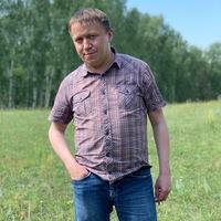 Ринат Хакимов