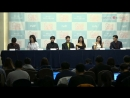 [Celuv_⁄현장중계] tvN 아찔한 사돈연습 기자간담회