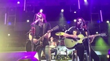 KISS KRUISE VIII - Reunion with Ace Frehley Bruce Kulick COMPLETE