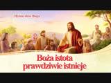 Piosenka Chrze