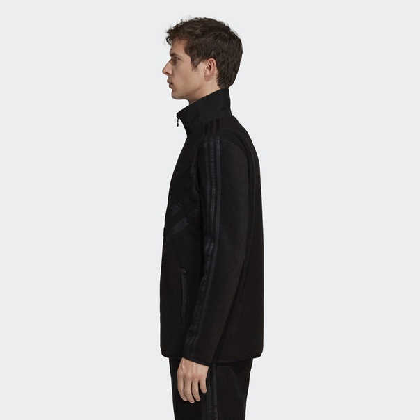 Куртка PFLEECE TRKTOP