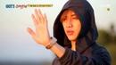 Превью шоу GOT7's Real Thai 16 01 18