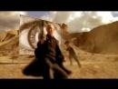 Scooter – Call Me Mañana (1999)