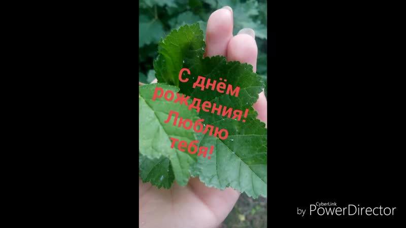 Ангелинка_HD 720p.mp4