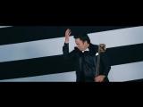 Humoyun Mirzo - Yurak (Official Video 2018)(480P).mp4