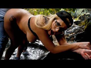 Amaranta hank [pornmir, порно вк, new porn vk, hd 1080, public, pov, amateur, big tits, busty, butt, big ass, latina, colombian]