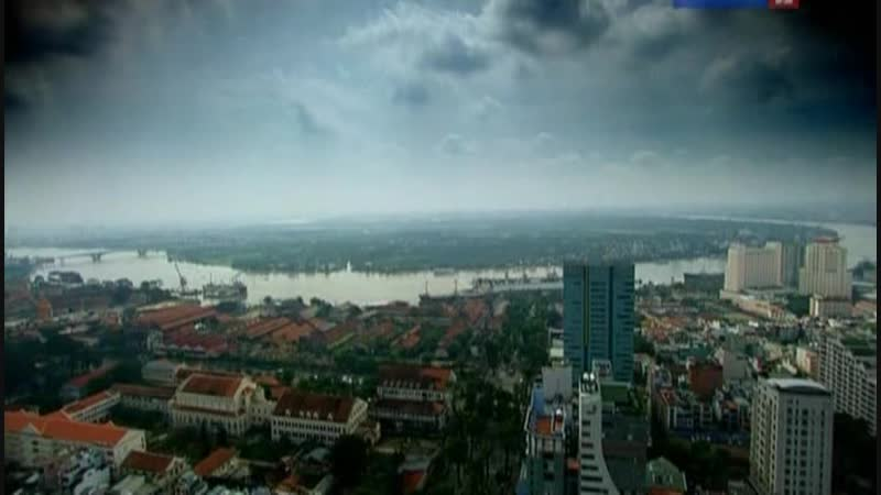 Top.Gear.Vietnam.special.2008.TVRip.Russia.2