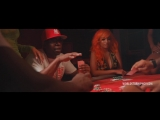 Uncle Murda - Hold Up ft. Dave East