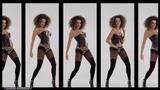 Mr.Shammi - Spit Fyah (Martik C Remix)( Instrumental Music )