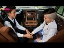 Музыка на СТС Kids. Группа без названия Автобус