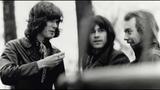 QUATERMASS - POST WAR SATURDAY ECHO -1970