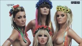 украинские проститутки