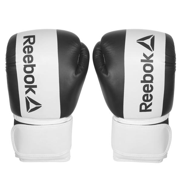 Боксерский перчатки