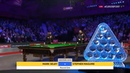 Снукер Masters 2019 Марк Селби vs Стивен Магуайр