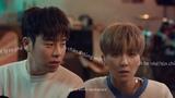 Let's Be Asia Trip x P.O x Song Mino, Milk Coffee TVCF - Vietnam (15s