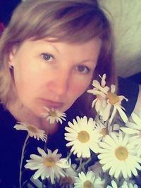 Кулаковская Наталия