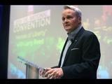 Economics - Liberty &amp Personal Responsibility - Lawrence Reed