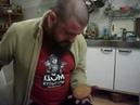 Виктор Пузо в мире жывотных 4