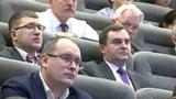 Гайдаровский форум 2019. ГАЗОМОТОРНОЕ ТОПЛИВО НАСТОЯЩЕЕ И БУДУЩЕЕ В РОССИИ