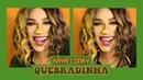 Kaya Conky - Quebradinha (Clipe Oficial)