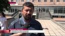 Авиаудар по Луганску 2 июня 2014. Россия HD и 1 HD.