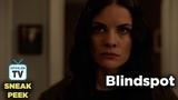 Blindspot 4x03 Sneak Peek