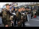 Одеса під охороною На вулицях побільшає поліції Перші про головне Ранок 9 00 за 25 09 18