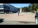 Проект_09-23_Full HD.mp4
