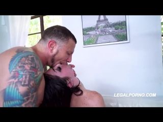 Keira croft [порно вк, new porn vk, hd 1080, anal, pissing, a2m, gape, dp, lingerie, stockings, gangbang]
