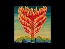 Hills - Frid (Full Album)
