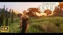 Skyrim LE Ultra Modded 4K : Best Next Gen Graphics !! w/Modlist(New) !!